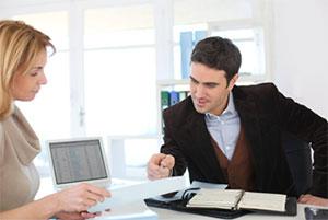 vendre ses prestations de conseil et formation