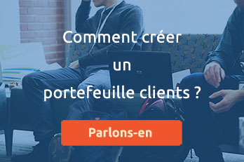 startup, formation commerciale